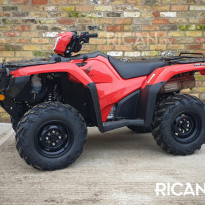 TRX520FA6
