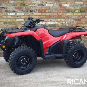 TRX420FA2-20