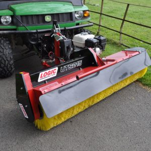 UTV Power Brush UTS215HR