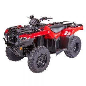 TRX420FE1-20