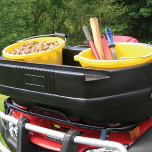 ATV Bucket Hugger KOL91710