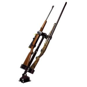 UTV Gun Rack KOL20073