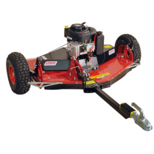 UTV ATV Rotary Mower/Topper TRM