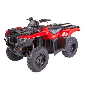 TRX 420 FA-20