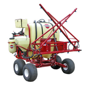 System 40 UTV ATV Sprayer S409/S410
