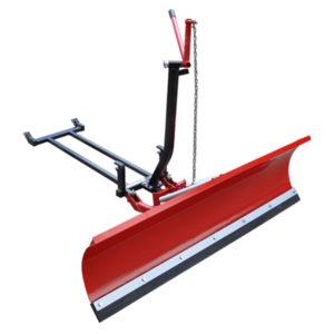 ATV Snow Plough S228