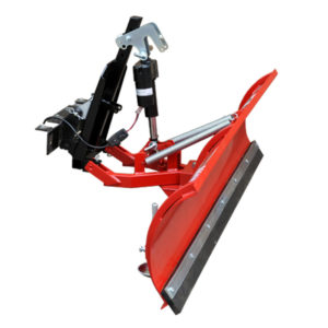 UTV Snow Plough UTS201