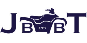 Rican ATV JBBT ATV Equipment Trailers, Bowsers, Equestrian tATV Trailer, Quad bikes Yorkshire