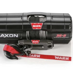 AXON 35-S WARN POWERSPORT WINCH