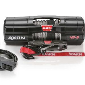 AXON 45-S WARN POWERSPORT WINCH