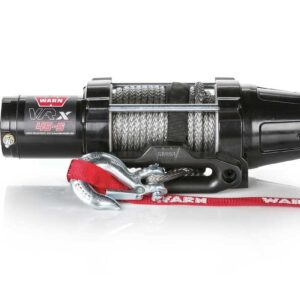 VRX 45-S POWERSPORT WINCH