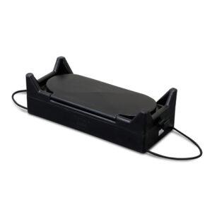 ATV Front Dry Box